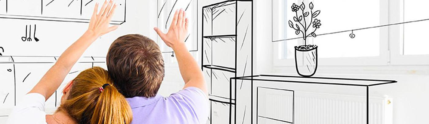 lening huis berekenen