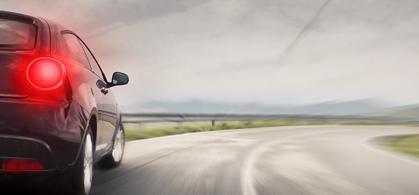 Lenen Voor Een Hybride Wagen Leemans Kredieten